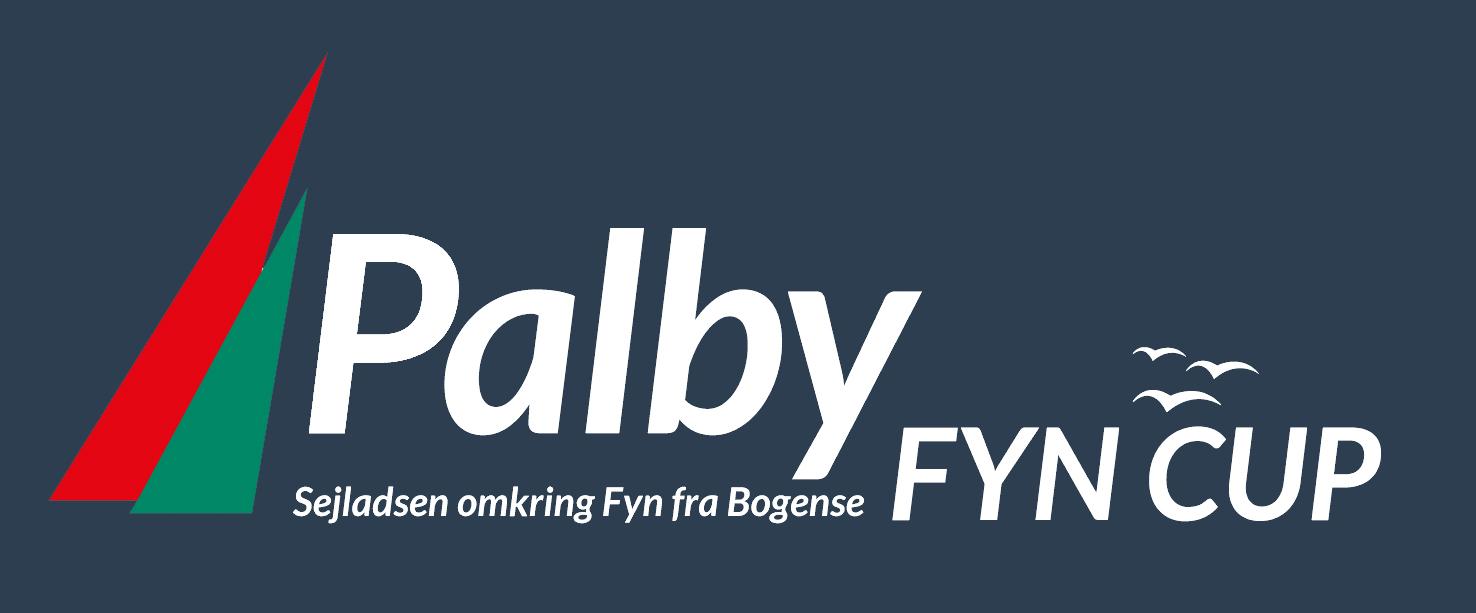Palby Fyn Cup Logo
